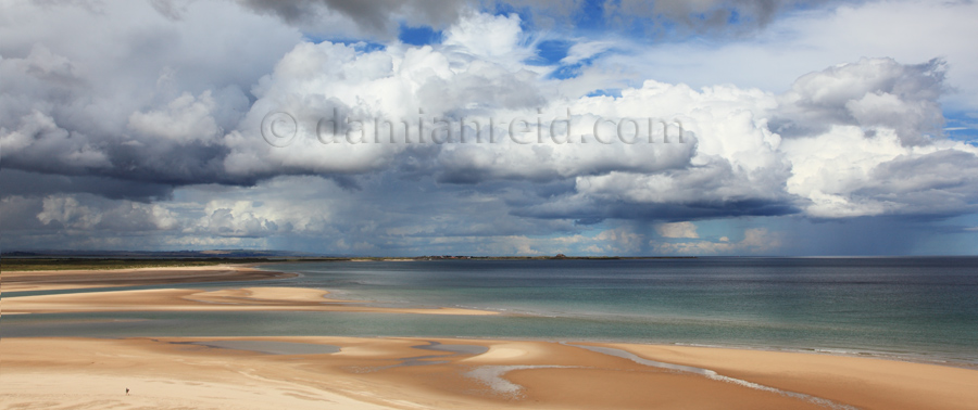 Coast and Seascape Gallery One - Damian Reid Photography